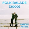 Folk Balade Vol. 15