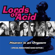 Undress and Possess - Lords of Acid