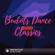 Budots Dance Classics - EP - DJ Red Core