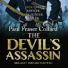 Paul Fraser Collard - The Devil's Assassin (Jack Lark, Book 3) grafismos