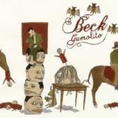 Beck - Ghettochip Malfunction (Hell Yes) [8Bit Remix]