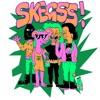 Skegss - L.S.D