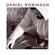 Yellow - Daniel Robinson