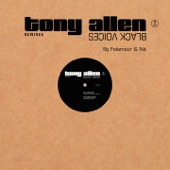 Tony Allen - Get Together (Folamour in Harmony Remix)