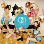 C2C - Happy (feat. Derek Martin)