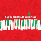 A Joey Alexander Christmas - EP