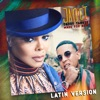 Made for Now (Latin Version) - Single, Janet Jackson & Daddy Yankee