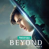 Télécharger Beyond, Saison 2 Episode 10