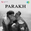 Parakh Original Motion Picture Soundtrack EP