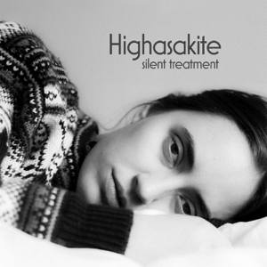 Highasakite - Science & Blood Tests