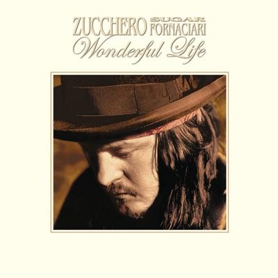 Wonderful Life - EP - Zucchero