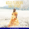 Love So Soft (Collipark Remix) - Single, Kelly Clarkson