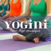Yogini: New Age Musique (Ensemble Des Croyances Et Des Pratiques Du Yoga)-Juliette Mentale