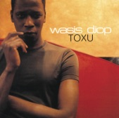 Wasis Diop - Mori