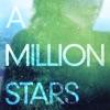 Icon A Million Stars (feat. Kirsty Hawkshaw)
