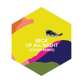 Up All Night (Oliver Remix) - Single