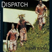 Dispatch - Bats In the Belfry