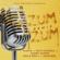 Zum Zum (feat. RKM & Ken-Y & Arcángel) [Remix] - Plan B, Natti Natasha & Daddy Yankee