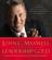 John C. Maxwell - Leadership Gold (Abridged)