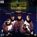 songs like Si Tu Lo Dejas (feat. Bad Bunny, Farruko, Nicky Jam & King Kosa)