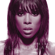 Kelly Rowland Commander (feat. David Guetta) - Kelly Rowland