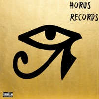 Horus Records