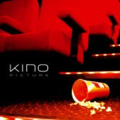 Kino - People