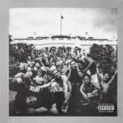 To Pimp a Butterfly - Kendrick Lamar - Kendrick Lamar