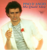 Pino D'Angiò - Ma quale idea kunstwerk