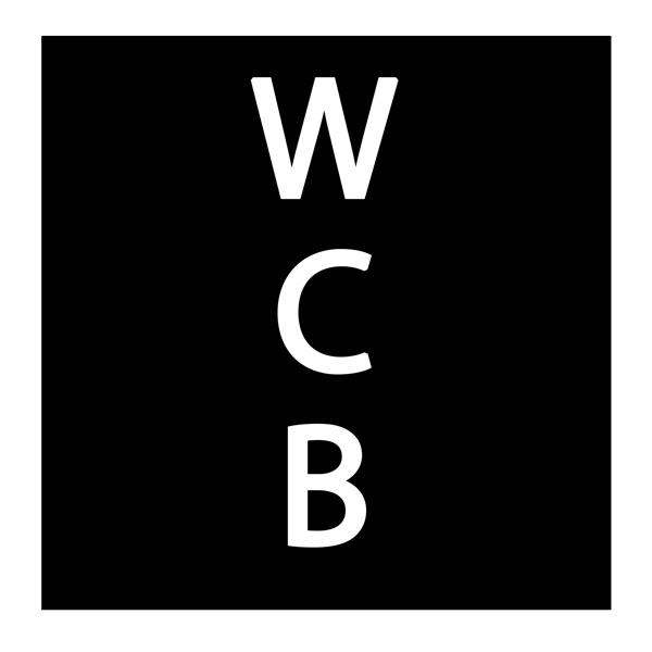 West Coast Bias Podcast
