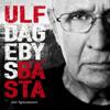 Ulf Dageby - En dag på sjön bild