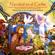 Vayan Unas Especies (Villancico a 4 Con Violines para Navidad) - Ars Longa De La Habana & Teresa Paz