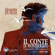 Alexandre Dumas - Il Conte di Montecristo - Versione integrale