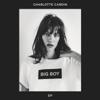 Charlotte Cardin - Big Boy - EP artwork