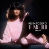 Triangolo (Paolo Galeazzi Remix)