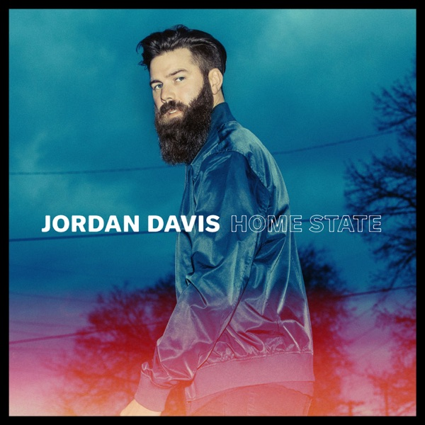 Jordan Davis - Take It From Me