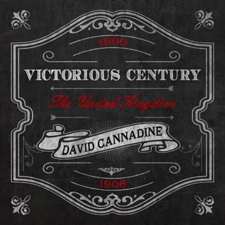 the undivided past cannadine david