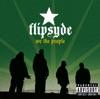 Flipsyde - Someday