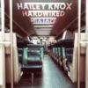 Hardwired Mixtape