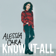 Scars to Your Beautiful - Alessia Cara - Alessia Cara