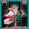 Sleep Now - ฟักกลิ้ง ฮีโร่ & The TOYS