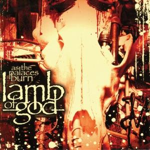 Lamb of God - Ruin