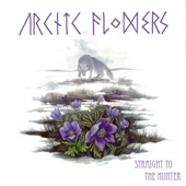 ARCTIC FLOWERS - Husk