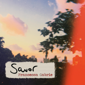 Savor - Francesca Gabrie
