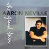 The Grand Tour, Aaron Neville