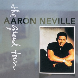 Aaron Neville - You Never Can Tell - Line Dance Music