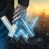 All Falls Down - Single, Alan Walker, Noah Cyrus & Digital Farm Animals