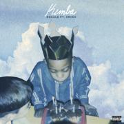 Exhale (feat. Smino)