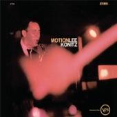 Lee Konitz - Foolin' Myself