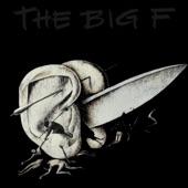 The Big F - Killing Time